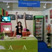 Stand5sentidos Carniceria Angelita